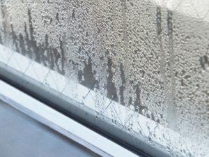 どうすれば除湿しても寒くならない3つの方法 ぐっすり生活